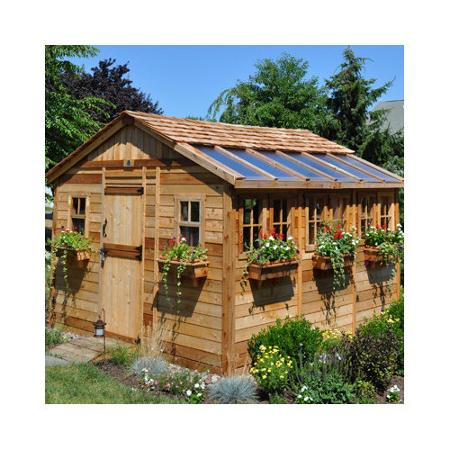 Project Tiny House in My Backyard - Renewable & Appropriate Energy Laboratory Tiny House In My Backyard