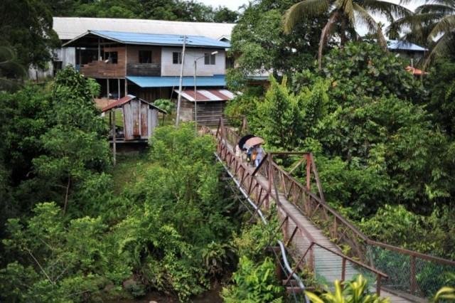 baram_river_tanjung_tepalit_sarawak_afp_171113__full__full