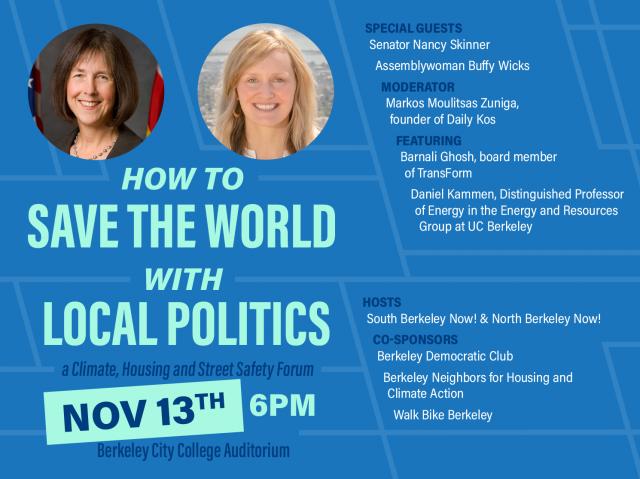 Local Politics November 13.jpg