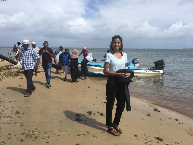 Patel-Serena-Lamu