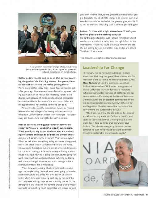 Brown - Kammen interview - page 4
